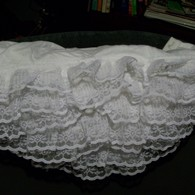 Bloomers_2__listing