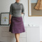Plum_skirt_2_grid