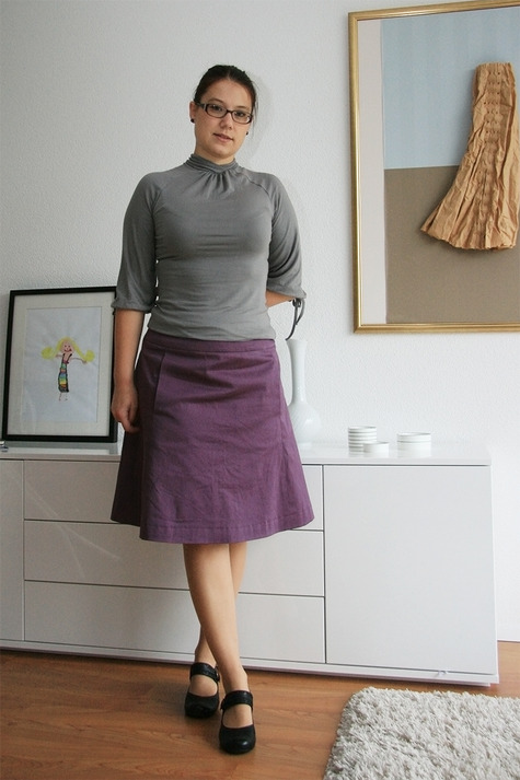 Plum_skirt_2_large