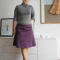 Plum_skirt_2_listing