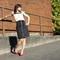 Outfit_day_3_1_grid