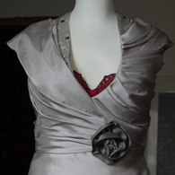 Kleid_1_listing