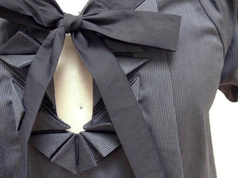 Origami_close_large