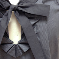 Origami_close_listing