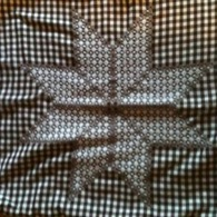 Embroideredstartotebag_listing