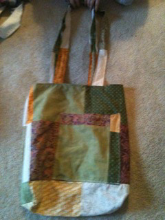 Quilt_scraps_bag_with_outside_patch_pocket_large