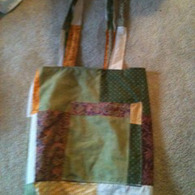 Quilt_scraps_bag_with_outside_patch_pocket_listing