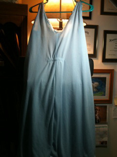 Bluenightgown2_large