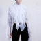 Shawl2_grid