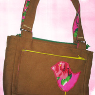 Brown_pink_bag_listing