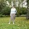 Omlottkjol_f_rdig_4__grid