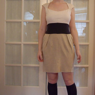 Rowenta_refashion_front_listing