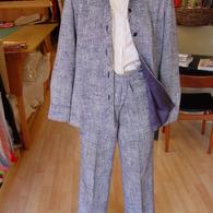 Original_suit_front_listing