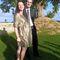 Un-mariage-deux-robes_grid