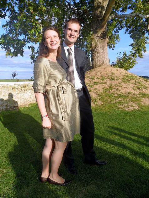 Un-mariage-deux-robes_large