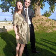 Un-mariage-deux-robes_listing