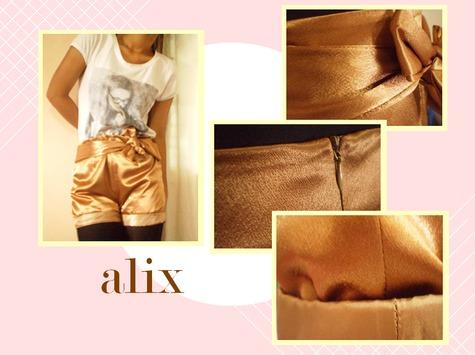 Alix_large