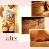 Alix_listing