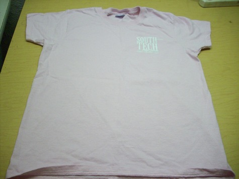 Front_shirt_1_large