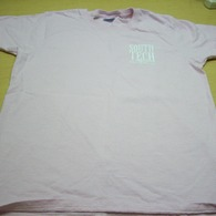 Front_shirt_1_listing