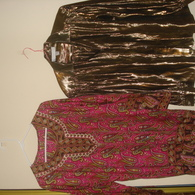 For_garments_059_listing