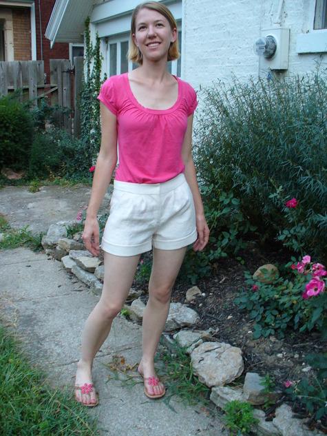 Ivory_shorts_1_large