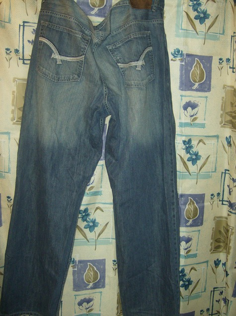 Phils_jeans_large