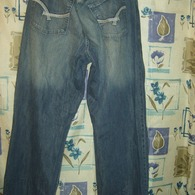 Phils_jeans_listing