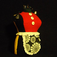 Pincushion1front_listing