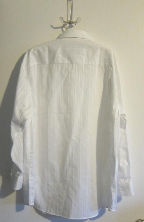 Shirt_back_large