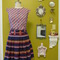 Summer_clothes_003_grid