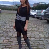 Julinin_diktigi_elbise_20100921_1490553104_listing
