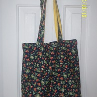 Tote_bag_012_listing