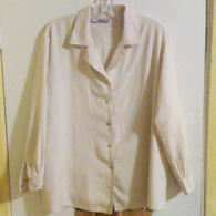White_shirt_before_by_xz_listing