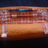 Pencil_roll_by_xxaddictionxx_listing