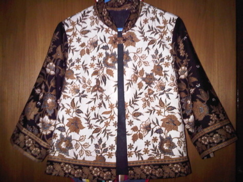 Batik_jacket_large