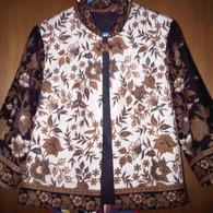 Batik_jacket_listing