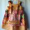 Apron_knot_dress_1_grid
