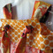Apron_knot_dress_3_grid