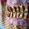 Apron_knot_dress_2_grid
