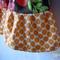 Apron_knot_dress_matching_pants_2_grid