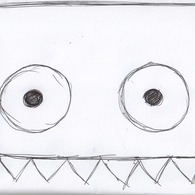 Monster_drawing_listing