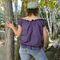 Purpleshirtback_grid