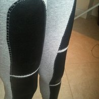 Leggings_listing