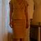 Skirt_005_grid