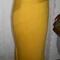 Skirt_003_grid