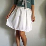 White_burda_skirt_listing
