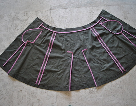 Trenchskirt1_large