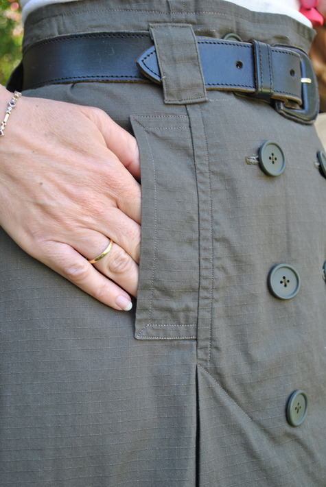 Trenchskirt2_large