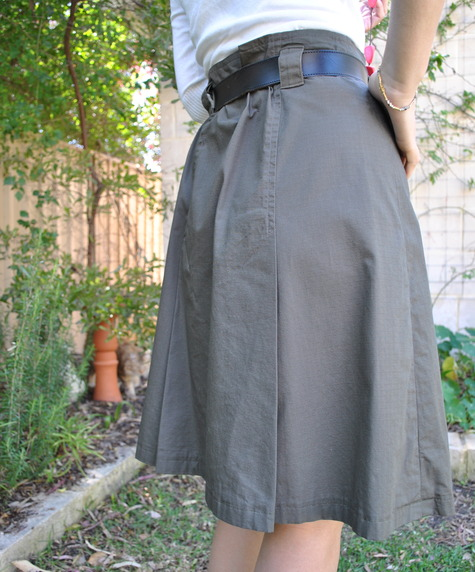 Trenchskirt4_large